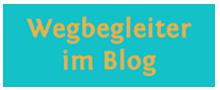 Zum Blog Button